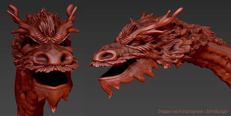 dragon02_wip1_med.jpg